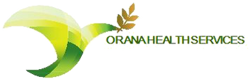 Orana Health Services | Counselling Brunswick | Melbourne